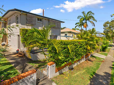 4/74 Longlands Street, East Brisbane 4169, QLD Unit Photo