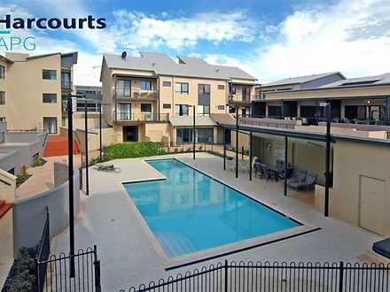 37/18 Bonnefoi Boulevard, Bunbury 6230, WA Unit Photo