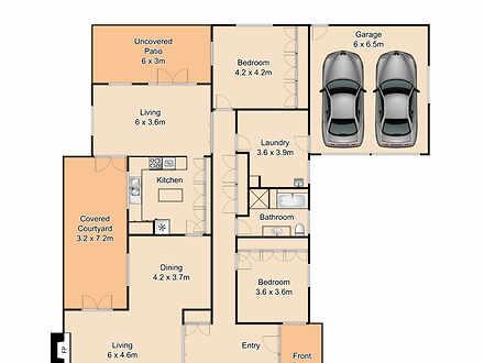 535412f0ddf57fb759d60db7 13399 hires.31182 floorplan 1stafford 1602731761 thumbnail