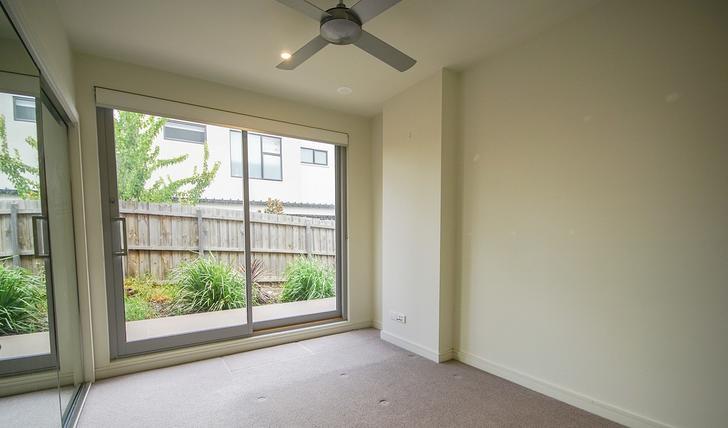 105/326-328 Burwood Highway, Burwood 3125, VIC Apartment Photo
