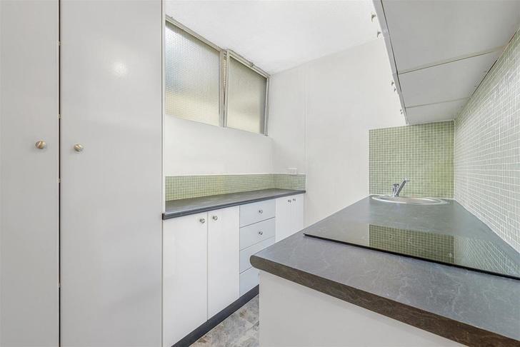 17/50 Roslyn Gardens, Elizabeth Bay 2011, NSW Apartment Photo