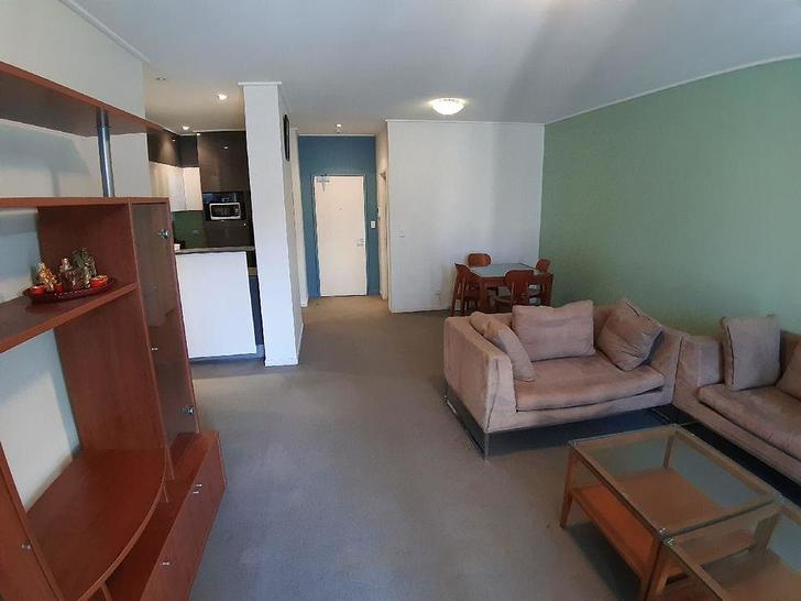 613/287 Pyrmont Street, Ultimo 2007, NSW Apartment Photo