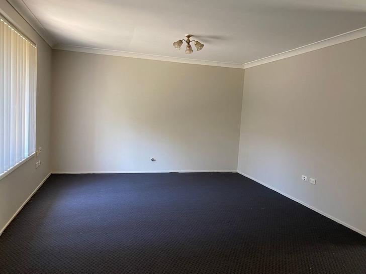 8/54-56 Castlereagh Street, Penrith 2750, NSW Villa Photo