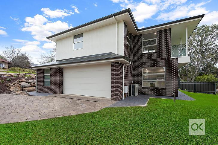 8A River Glen Drive, Windsor Gardens 5087, SA House Photo