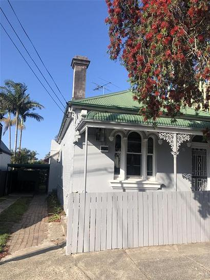 31 Sutherland Street, St Peters 2044, NSW House Photo