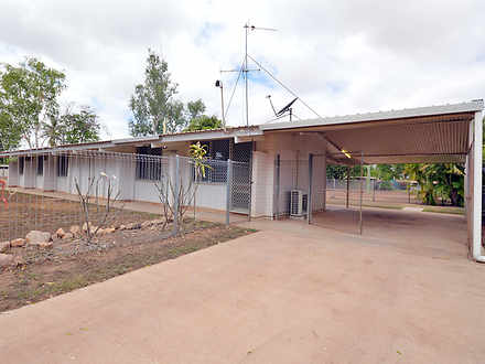 4 Mankina Court, Rocky Point 4874, QLD House Photo