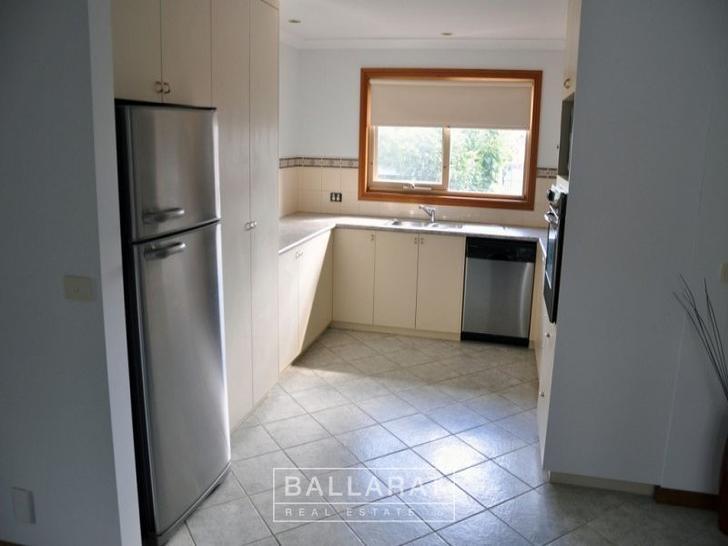 320 Palmerston Street, Buninyong 3357, VIC House Photo
