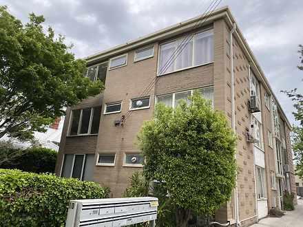 12/10 Station Street, Fairfield 3078, VIC Apartment Photo