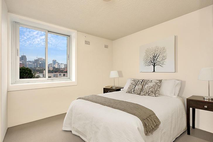 41/21 Elamang Avenue, Kirribilli 2061, NSW Apartment Photo