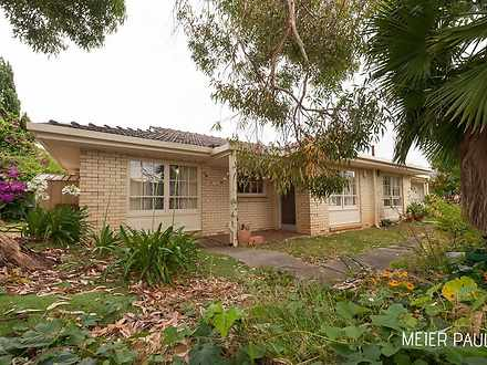 7/275 Goodwood Road, Kings Park 5034, SA Apartment Photo