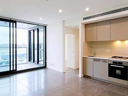 901A/101 Waterloo Road, Macquarie Park 2113, NSW Apartment Photo