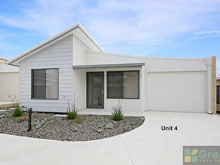 4/13 Anstruther Road, Mandurah 6210, WA Unit Photo