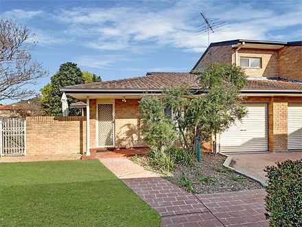 8/19 Blakesley Road, Blakehurst 2221, NSW Villa Photo