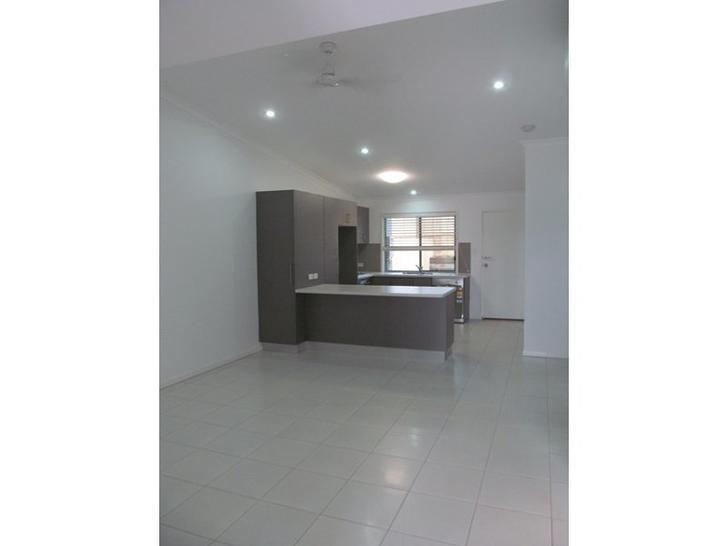 5/8 Hillcrest Street, Emerald 4720, QLD Unit Photo
