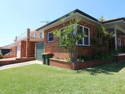 4/23 Rawson Avenue, Bexley 2207, NSW House Photo