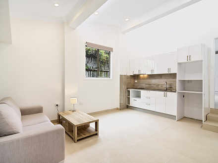27A Brown Street, Forestville 2087, NSW Apartment Photo