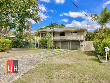25 Dolcoath Street, Albany Creek 4035, QLD House Photo
