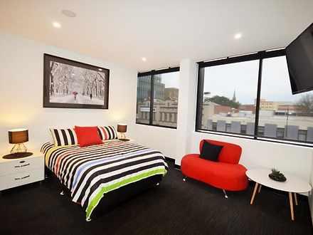 ROOM 2/482 Hunter Street, Newcastle 2300, NSW Studio Photo