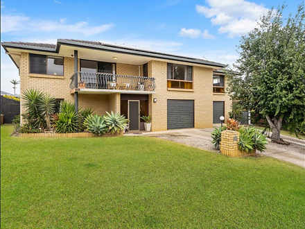 3 Sauvignon Street, Carseldine 4034, QLD House Photo