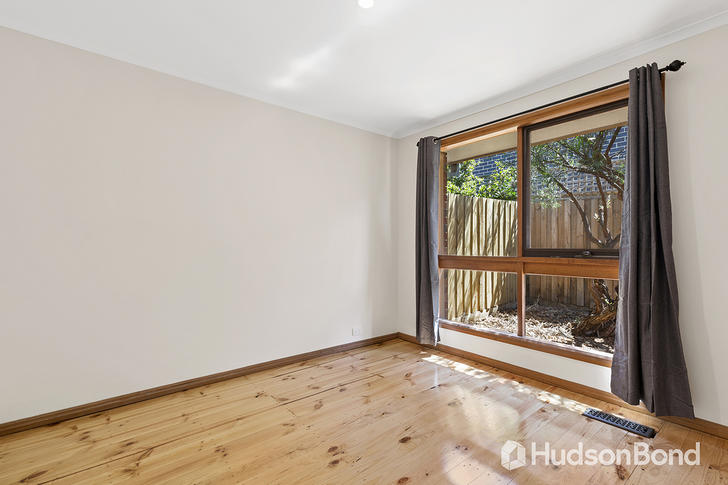 13/224 Williamsons Road, Doncaster 3108, VIC Apartment Photo