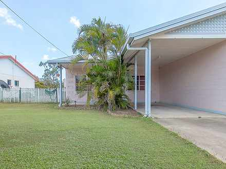 1/27 Kayleen Court, Burdell 4818, QLD Unit Photo
