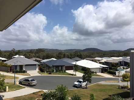5 Bonita Court, Peregian Springs 4573, QLD House Photo