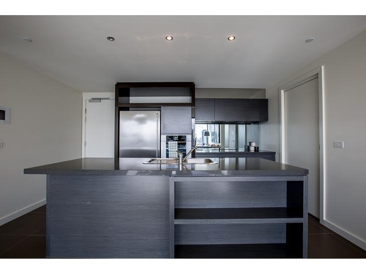 124/8 Waterside Place, Docklands 3008, VIC Apartment Photo