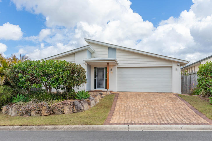4/45-47 Shailer Road, Shailer Park 4128, QLD House Photo