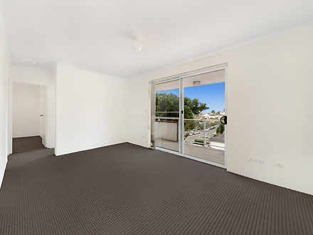 9/28 Beach Street, Coogee 2034, NSW Apartment Photo