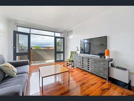 11/4 Bristol Place, Glenelg 5045, SA Apartment Photo