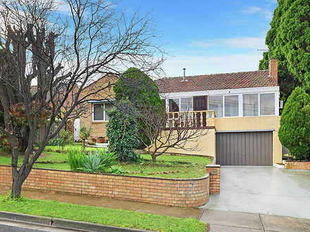58 Austin Street, Newtown 3220, VIC House Photo