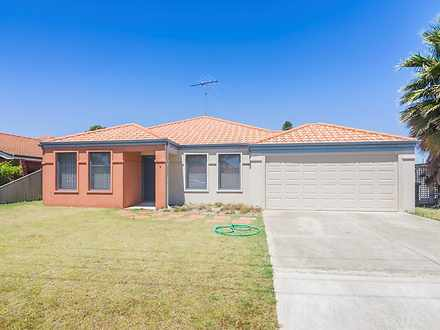 9 Orizaba Place, Rockingham 6168, WA House Photo