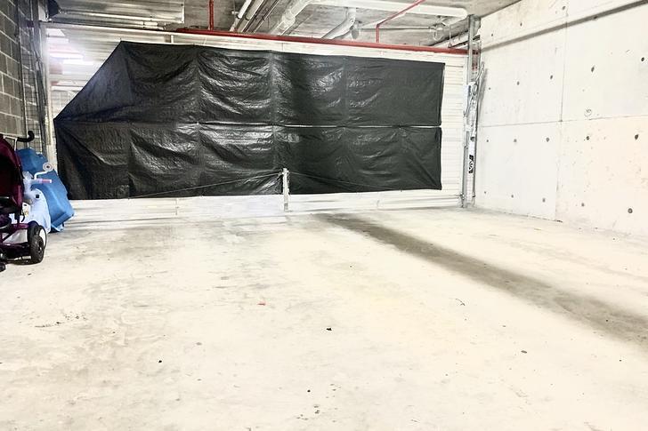 3107/2 Rothschild Avenue, Rosebery 2018, NSW Apartment Photo