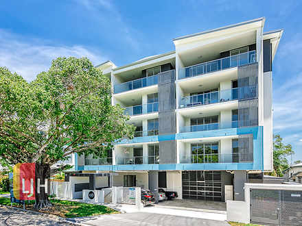 33/28 Mcgregor Avenue, Lutwyche 4030, QLD Unit Photo