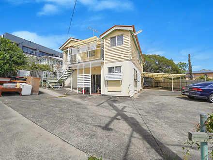 12 Moorak Street, Taringa 4068, QLD Duplex_semi Photo