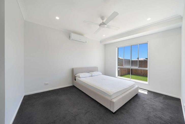 77 Madden Court, Mango Hill 4509, QLD House Photo
