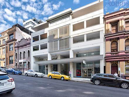 LEVEL 3/307/24 Bolton Street, Newcastle 2300, NSW Apartment Photo