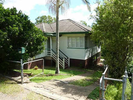 49 Fitzsimmons Street, Keperra 4054, QLD House Photo