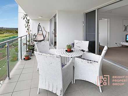 1/1 Mungar Street, Maroochydore 4558, QLD Apartment Photo