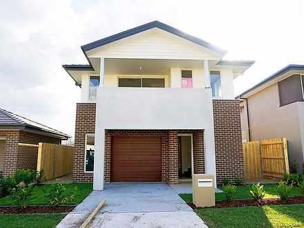 56 Wildflower Street, Schofields 2762, NSW House Photo
