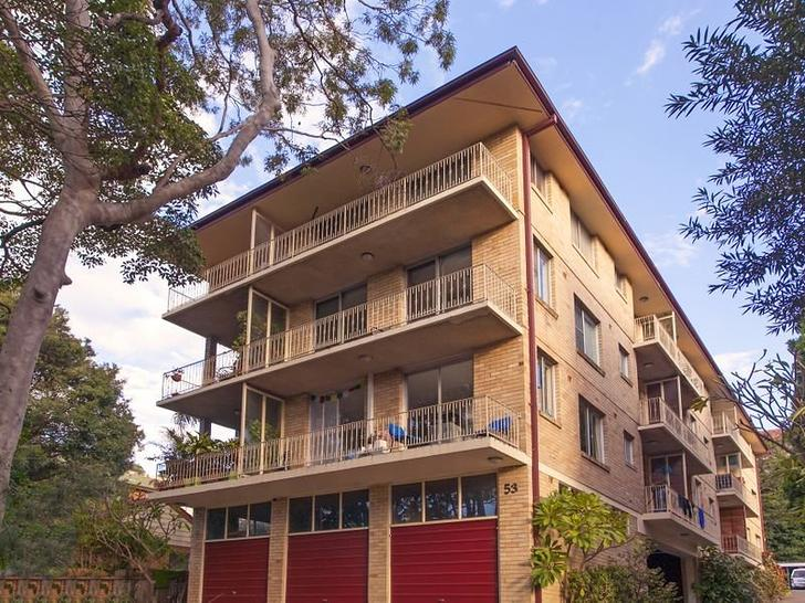 14/53 Pacific Parade, Dee Why 2099, NSW Apartment Photo