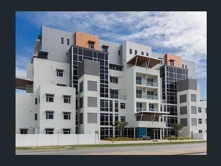21/5 Reserve Street, Scarborough 6019, WA Apartment Photo