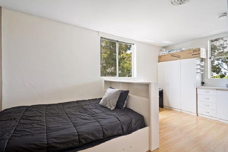 33/595 Willoughby Road, Willoughby 2068, NSW Apartment Photo