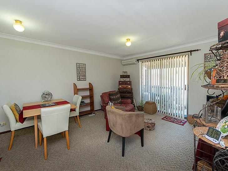 12/21 Storthes Street, Mount Lawley 6050, WA Apartment Photo