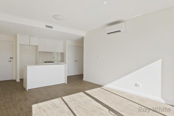 210/23-29 Addison Road, Marrickville 2204, NSW Apartment Photo