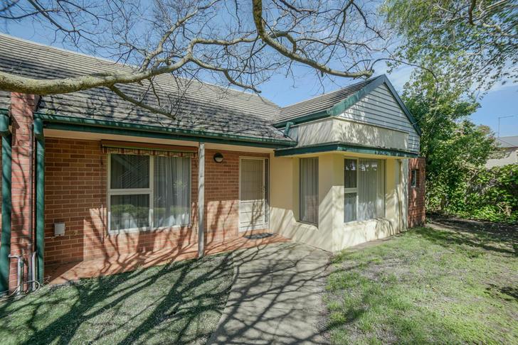 7/102 Drummond Street North, Ballarat Central 3350, VIC Unit Photo