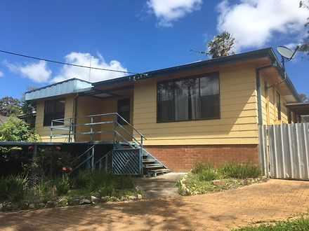 20 Jarrett Street, Waratah West 2298, NSW House Photo