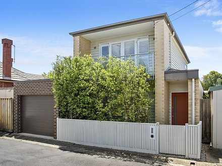 6 Davison Place, Geelong 3220, VIC House Photo