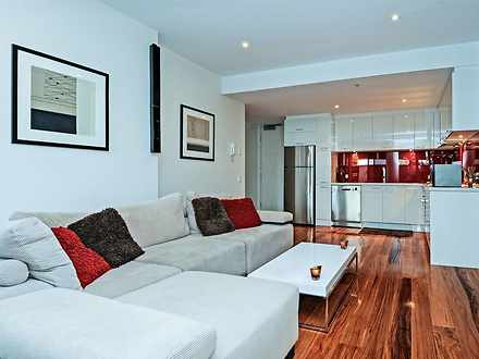 412/5 Caravel Lane, Docklands 3008, VIC Apartment Photo