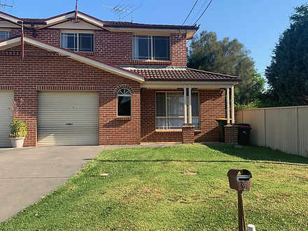 2/76 North Liverpool Road, Heckenberg 2168, NSW House Photo